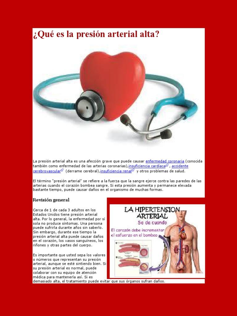 Qué es la presión arterial alta.pdf