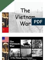 15vietnamwar