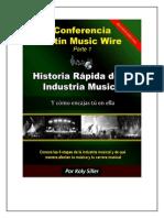 historia_rapida_de_la_industria_musical.pdf