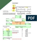 Copie de voile de contreventement (M+N+V)1-1