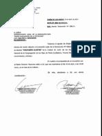 MG Muni CD Declaracion Visitante Ilustre