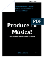 music producction.pdf