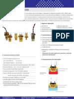 3.2Interruptores_Termicos_ADD.pdf