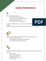 Funções sintácticas_FT (tlebs)