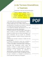 glossário de termos dramáticos_FT