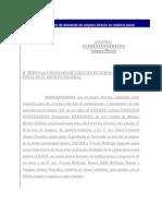 Modelo de demanda de amparo directo en materia penal.docx