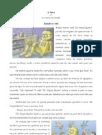 Interpretação_Coração Robot2 (repetido mas com imagens cor)