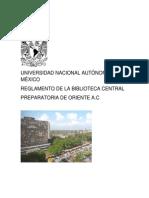 """Universidad Nacional Autã""""Noma de Mã‰Xico Informatica"""