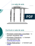 NIII_Curriculo e Pilares.pdf
