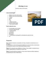 Receta de Carnes (1) (1)