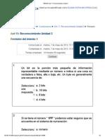 141520102-100414A-Act-11-Reconocimiento-Unidad-3