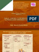 PDF Costos ... Defec..