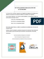 RESULTADOS VOTACIONES 8  MAYO.pdf