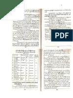 Arakan New History Notes (2)