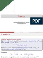 Acetatos4-primitivas