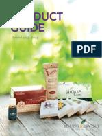 2014 productguide