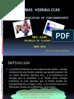 94164830 Bombas Centrifugas