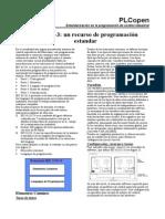 Intro Iec 61131 3 Spanish