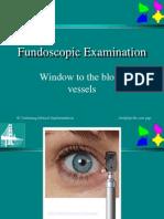 Fundoscopic_Examination.ppt