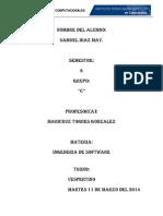 ING DE SOFTWARE.docx