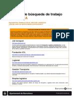 Canals Logistica Cas Tcm24-3790