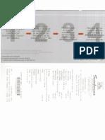 Samsung SCX-6x22 Series_20131017104446 (1)