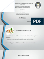 antibioticos exodoncia 1