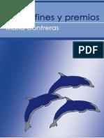 De Delfines y Premios