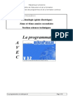 125268753 La Programmation en Mikropascal