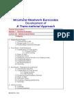 Basics Steel SSEDTA Portal Frame 1-103