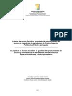 Tese Doutoramento MIGUEL JERONIMO 14 Janeiro 2011