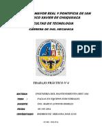 FALLAS EN EQUIPOS INDUSTRIALES.docx