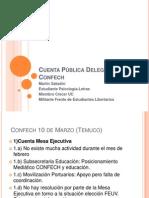 Cuenta Pública Delegado Confech (2) (1)