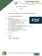 Informe_Topográfico_Maraypata
