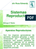 7 Sistemasreproductores 110530193204 Phpapp01