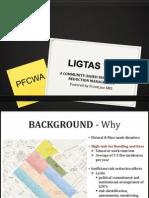 PFCWA - Financials Report (2)