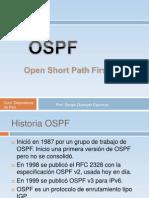 OSPF_pptx844757929