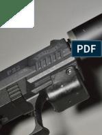 Laserlyte Scv4 Fsl-4