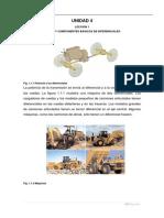 Unidad 4 Lección 1 TEORIA Y COMPONENTES BASICOS DE DIFERENCIAL.pdf