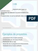 Modelo de Proyecto2