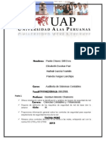 Iso 27033 Final