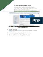 Pasos_instalacion_PSCAD