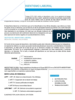 ABSENTISMO LABORAL_RESUMEN_LAURA OSECHE_EXP.9720384.pdf