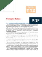 t12introduccionsistemasmecanicos-120408111535-phpapp01
