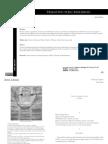 art-jaime-vallaure.pdf
