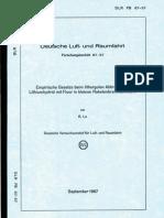 1967-9 R.Lo Empirische Gesetze beim  Abbrand von LiH-F2 in Hybridraketen