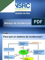 gestion-de-pedidos.pdf