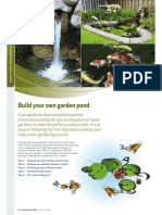 Build your own garden pond.pdf