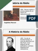 historiadoradio-100820082055-phpapp02