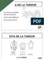 FITXES TARDOR P3